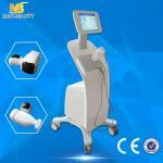 Buy cheap 576 shoots HIFU High Intensity Focused Ultrasound Liposunix fat loss equipment product