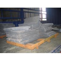 Buy cheap High Abrasion Wear Plates for Chutes EB20014 product