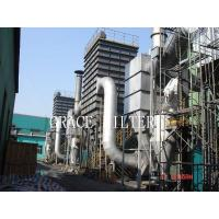 Buy cheap High Temperature Smoke Dust Collector Equipment For Chemical Industrial product