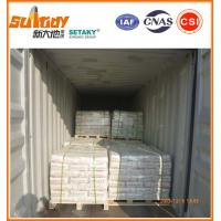 Quality good price China made construction HPMC white powder for dry mortar for sale