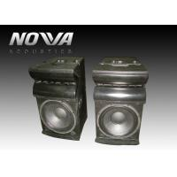 Buy cheap Pro  Line Array Sound System For Church , 55 Hz-20KHz Frequency product