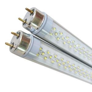 2feet 9w eco friendly 900mm t10 led tube light custom