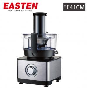 Buy cheap Easten 1000W Food Processor EF410M/ Best 10-in-1 BabyFoodProcessor/National 2.4 Liters FoodProcessor product