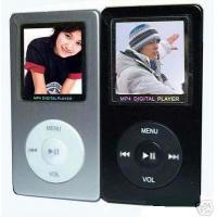 Buy cheap XY308 MP4/MP3 Player product