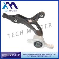 Buy cheap Performance Auto Control Arms Suspension For Mercedes B-E-N-Z W164 1643203407 product