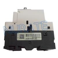 Buy cheap OMRON GV2-PM32C product