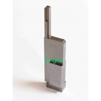 Buy cheap 54 HRC Hardness SKD11 Precision Auto Parts Reach To Ra0.1 product
