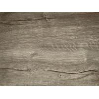 Buy cheap Polyvinyl Chloride Plank Floor Printed Layer Decorative Film For WPC / SPC Ink Transfering product