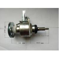 Buy cheap Automatic Washing Machine Clutch Assembly/Clutch China Factory Washing Machine Spare Parts product