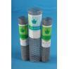 Buy cheap Hexagonal Wire Netting Galvanized from wholesalers