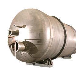 Buy cheap Vertical Vane Mist Separator product