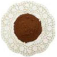 China Alkalized Cocoa Powder on sale