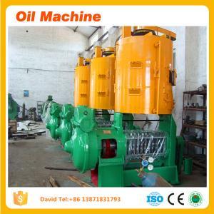 Buy cheap Sesame seed oil nutrition buy sesame oil expeller machine product