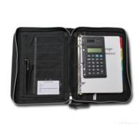 Quality Fabric Note Book, Note Pad for sale