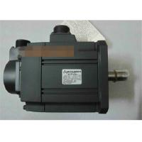 Buy cheap HC-UFS30MS1 Mitsubishi Industrial Servo Motor HC-UP SERIES from wholesalers