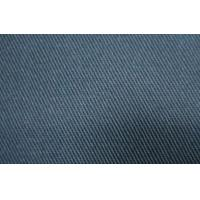 Buy cheap 65% Poly 35% Cotton Twill Fabric product