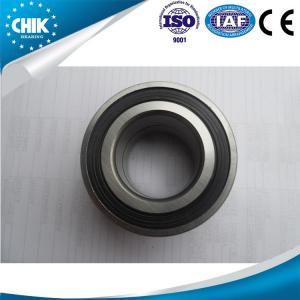 China CHIK NTN FAG SKF 6313 Bearing 65*140*33mm Deep Groove Ball Bearings 6313zz on sale