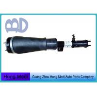 Buy cheap Land Rover L322 Shock Absorber RNB000740G Air Suspension Shock ISO9001 Certificate product
