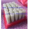 Buy cheap frankfurt deri antika taş için daha güçlü elmas fırça from wholesalers