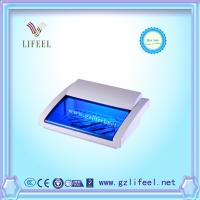 Buy cheap Best selling UV steriliser beauty equipment product