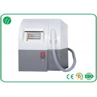 China High Frequency IPL Laser Machine With E - Light Therapy , Portable Beauty Equipment on sale