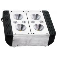 Buy cheap Agricultural Growing 600 Watt Led Grow Light Panel Kits Indoor Plants High Intensity product