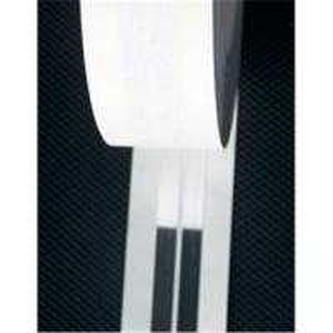 Buy cheap Cinta de la esquina del metal flexible product