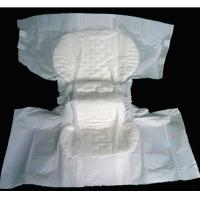 Buy cheap Nonwovens for Adult Diapers product