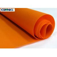 China 100% Polypropylene Non - Toxic PP Nonwoven Fabric Used For Garment / Home / Textile on sale