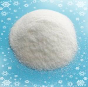 Buy cheap CAS 859-18-7 Chemical Raw Materials Lincomycin Hydrochloride API product