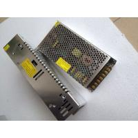 China LED Exit Light power supply on sale