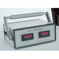 Buy cheap HS-1011 Energy Meter Power Consumption Tester Power factor 0.25L~1~0.25C from wholesalers