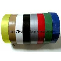 Buy cheap Colored UV Resistant Cloth Tape /Duct Tape/Masking Tape product