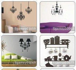 Buy cheap etiqueta da decoração da parede product