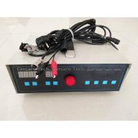 China CCR-1000 Popular Diesel Injector Nozzle Tester on sale