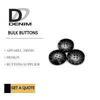 Buy cheap Small Size Bulk Buttons For Beauty Skirt & Dress product