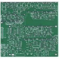 Buy cheap 4 layer Carbon pcb & pcba product