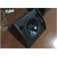 Buy cheap Pa Powered Active Speakers 15 inch 500 Watts RMS Pro Stage Sound System product