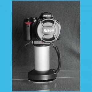Buy cheap Сигнал тревоги дисплея кронштейнов камеры слежения ПРИШЕЛЬЦА стоит держатели для камеры для магазина розничной торговли product