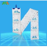 Buy cheap High Capacity Container Desiccant product