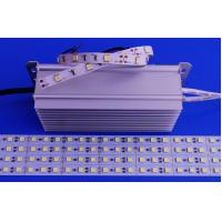 LED Street Light power supply , 100W LED Constant Voltage Driver for LED Tunnel Lamp