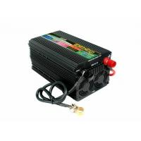 China Power Inverter(3000W Power Inverter with Battery Charger) on sale