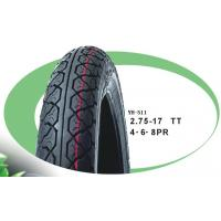 Buy cheap moto tyre511 product