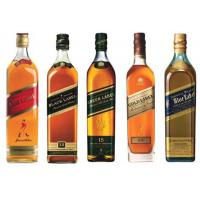 China Johnnie Walker Whisky on sale
