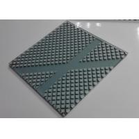 Buy cheap Decoration Low Iron Ceramic Frit Glass 300 * 800 Cm Max Size Long Life Time product