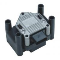 China Auto Ignition Coil (XIELI-06A) on sale