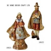 Buy cheap Polyresin Figures And Resin Figurines product