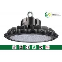 China Pure White 150w High Bay Led  / Waterproof Led High Bay Lighting on sale