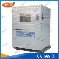 Buy cheap Ceramics High Temperature Ovens , 500℃ High Temperature vacuum chamber product