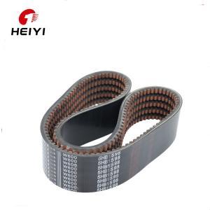 China Farm Machinery Belts on sale